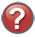 help Logo